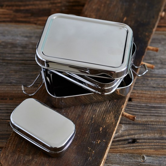 Lunchbox 3 in 1