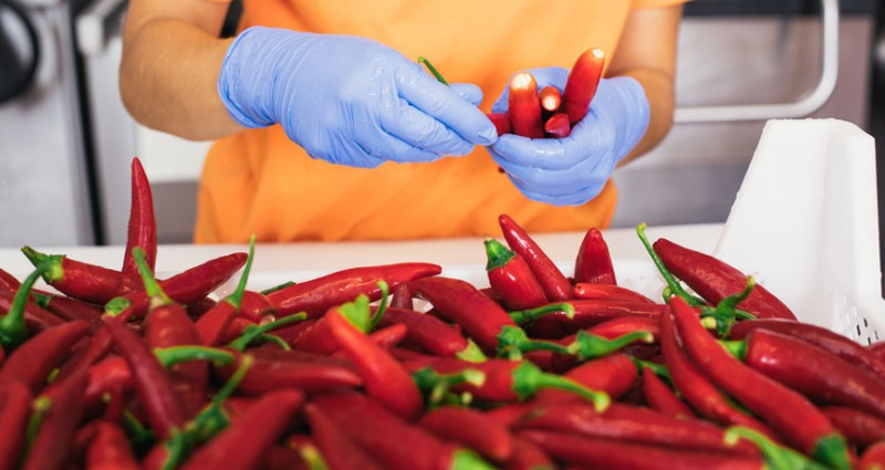 media/image/Sanchon_Chilies865x460.jpg